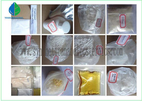 China CAS 100-51-6 Benzyl Alcohol Safe Organic Solvents For Steroid Conversion supplier