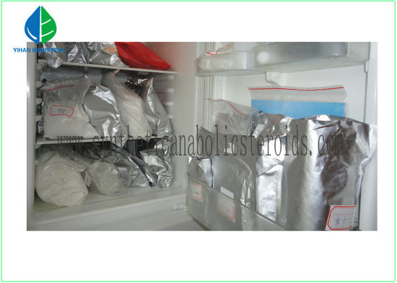 China Medicine Sex Steroid Hormones Vardenafil Levitra Powder CAS 224785-91-5 supplier