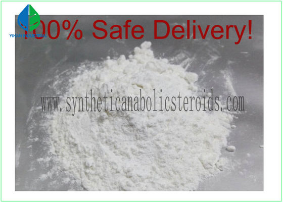 China Anavar Oxandrolone Positive Bulking Cycle Steroids , Weight Stripping Steroids CAS 53-39-4 supplier