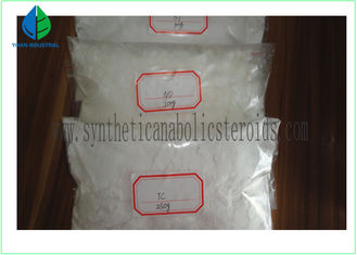 China Drostanolone Enanthate Weight Loss Steroids For Women / Men ,  Fat Loss Injections Steroids supplier