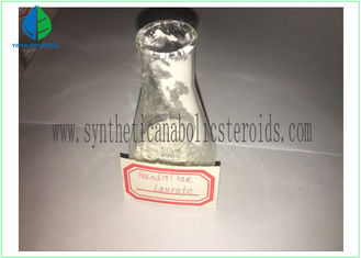 China Cutting Cycle Anabolic Nandrolone Steroid 19-Nortestosterone 17B-Laurate supplier