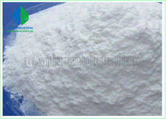 China 99% Injectable Steroids Raw Powder Trenbolone Enanthate Tren E Parabolan supplier