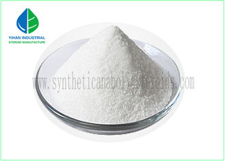 China Effective Weight Loss Steroids CAS 96829-58-2 Orlistat Powder 99% Min Purity supplier