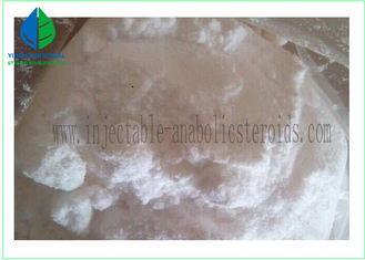 China 99% Weigh Loss Powder 1, 3-Dimethylamylamine Hydrochloride HCl CAS13803-74-2 Dmaa supplier