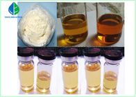 China CAS 2446-23-3 Anabolic Steroids Testosterone 4-Chlorodehydromethyl Turinabol factory