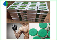 China Hg 191AA K-Ig, Jin-Tropin 10iu Human Growth Steroid Hormone cas 96827-07-5 For Muscle Mass factory