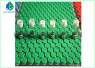 China Blue/Green/Red/Black Top Human Growth Steroid Hormone 191AA Gh factory
