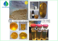 China Anabolic And Androgenic Steroids Testosterone Acetate Injectbale Oil CAS 1045-69-8 factory