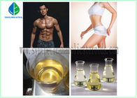 China High Purity Pharmaceutical Intermediates , Bodybuilding Nutrition Supplements factory