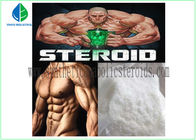 China Medical Anti Estrogen Testosterone Steroid Hormone Muscle Builder Supplements factory