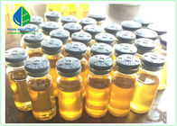 China Oil Blend Steroid Liquid Tren 100mg / Ml Trenbolone Enanthate Muscle Gaining factory