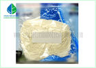 China CAS 59122-46-2 Prohormones Steroids Misoprostol for Terminate Pregnancy Paypal factory