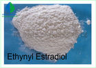 China 99% steroids Estrogen Powder Ethynyl Estradiol CAS 57-63-6 for Female Health factory