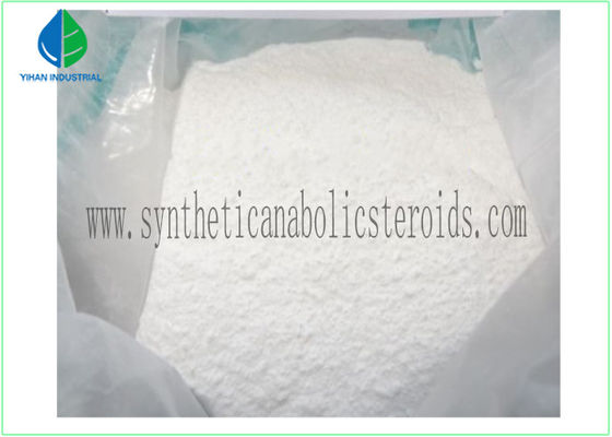 High Purity Raw Powder Medication Steroids Boldenone Acetate For Bodybuilding Boldenone Ace