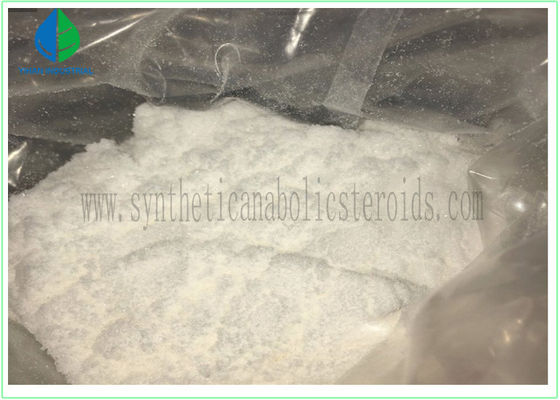 China 99% Purity Testosterone Enanthate Powder Test E Raw Steroid For Bodybuilding factory
