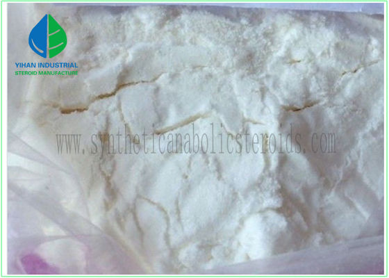 99% Purity Anabolic Steroid Supplements Nandrolone Propionate Powder Cutting Cycle