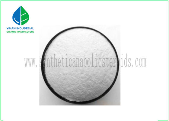 China Bulking Methandrostenolone Oral Anabolic Steroids Dianabol 10mg Dbol 25mg Muscle Gaining factory
