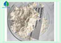 Metribolone / Methyltrienolone / Methyltrenbolone Raw