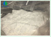 99% Purity Testosterone Enanthate Powder Test E Raw Steroid