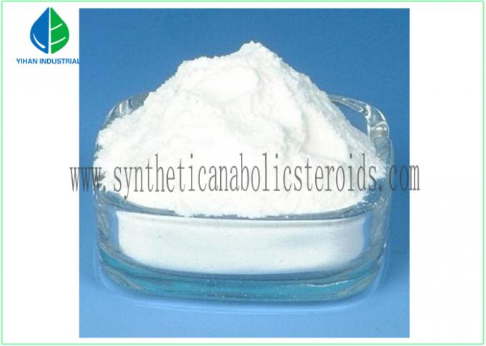 Safe Anabolic Testosterone Enanthate Bulking Steroid Cycles  99% Purity CAS 315-37-7