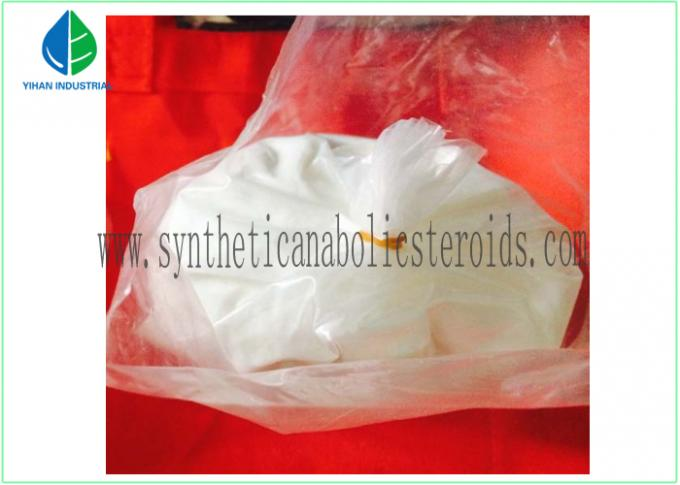 Diarethyl Dimetazin Legal Fat Burning Steroids , Muscle Building Anabolic Steroids