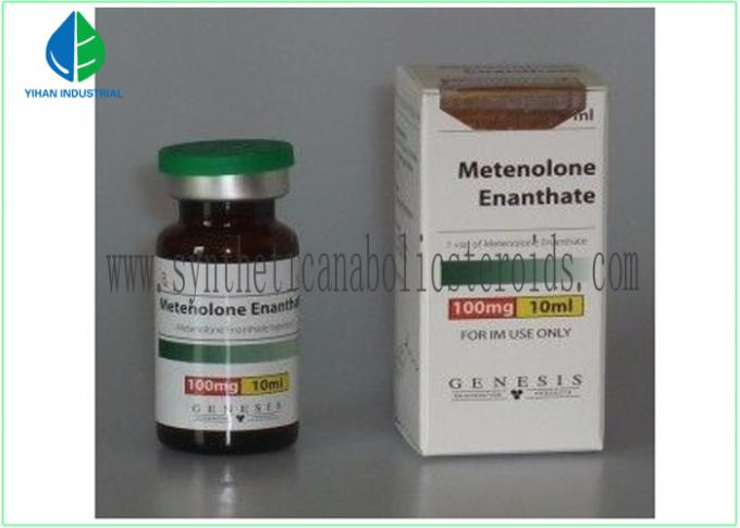 Assay 99% Muscle Building Steroids , Lean Muscle Steroids Without Side Effects