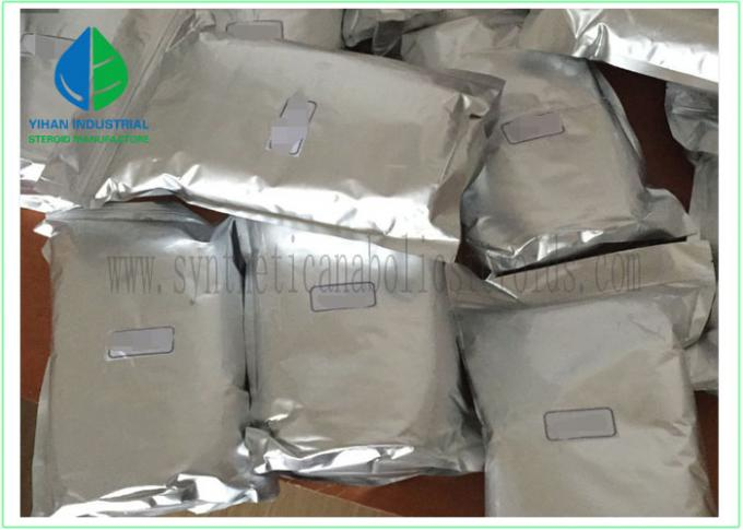 Hot Sale Bulk Raw Steroid Trenbolone Acetate Finaplix Powder Paypal